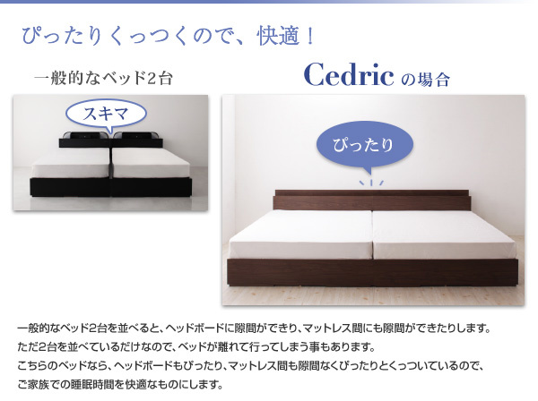 https://image.rakuten.co.jp/improve-homestyle/cabinet/040117302/040117302_w_52_wg_09.jpg