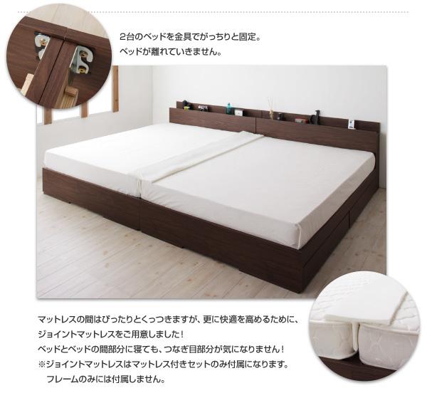 https://image.rakuten.co.jp/improve-homestyle/cabinet/040117302/040117302_w_52_wg_10.jpg