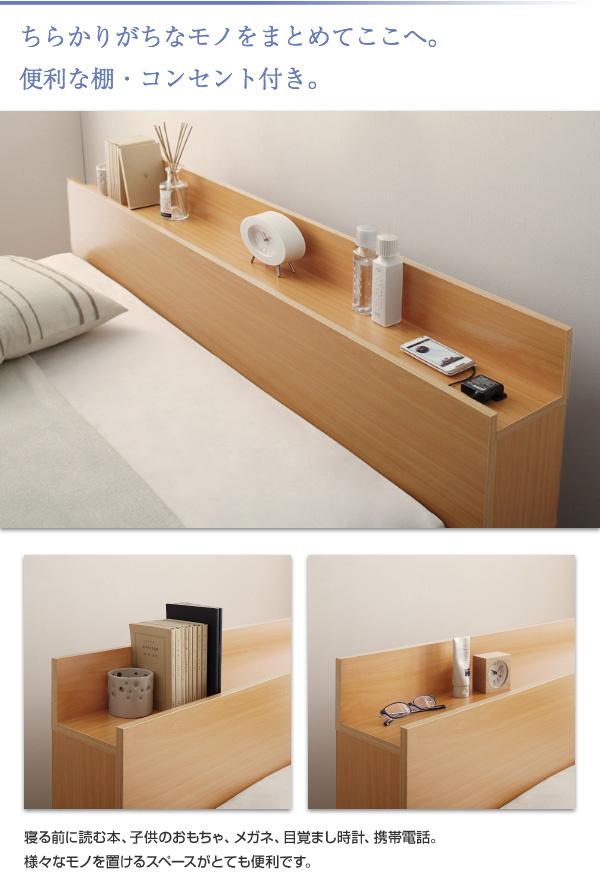 https://image.rakuten.co.jp/improve-homestyle/cabinet/040117302/040117302_w_52_wg_12.jpg