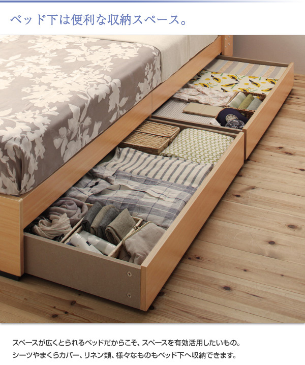 https://image.rakuten.co.jp/improve-homestyle/cabinet/040117302/040117302_w_52_wg_14.jpg
