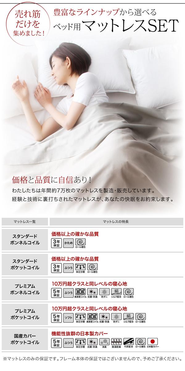 https://image.rakuten.co.jp/improve-homestyle/cabinet/040117302/040117302_w_52_wg_16.jpg