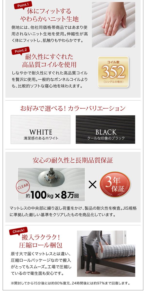 https://image.rakuten.co.jp/improve-homestyle/cabinet/040117302/040117302_w_52_wg_19.jpg