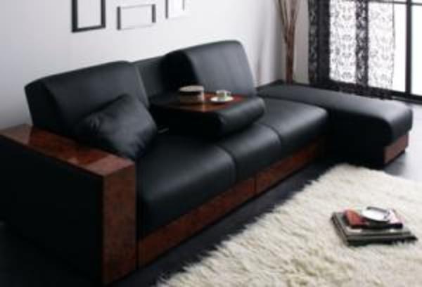 ソファベッド GRANDY グランディ スツールタイプソファベッド 2人掛け 3人掛け ラブソファ カウチソファ リクライングソファソファベッド ソファー シンプル デザイン ベッド ソファー sofa ベッドソファ ソファ ソファーベッド ベーシック リビングベッド