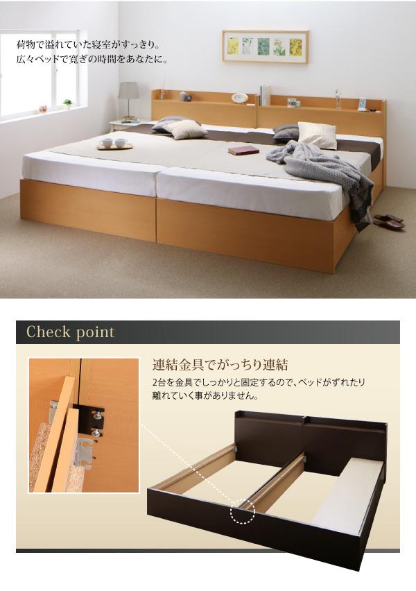 https://image.rakuten.co.jp/improve-homestyle/cabinet/500026046/500026046_w_52_wg_03.jpg
