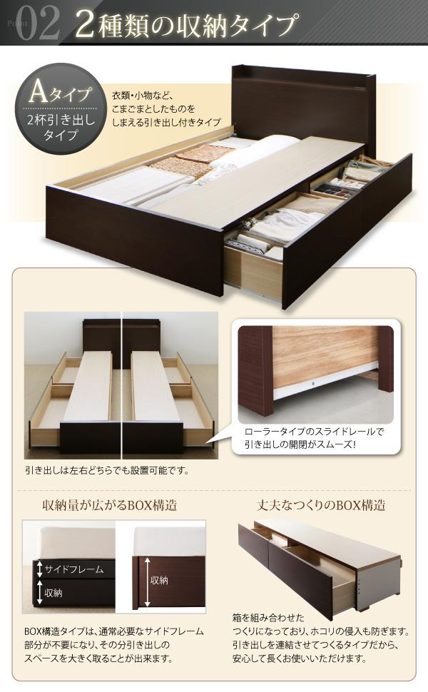 https://image.rakuten.co.jp/improve-homestyle/cabinet/500026046/500026046_w_52_wg_04.jpg
