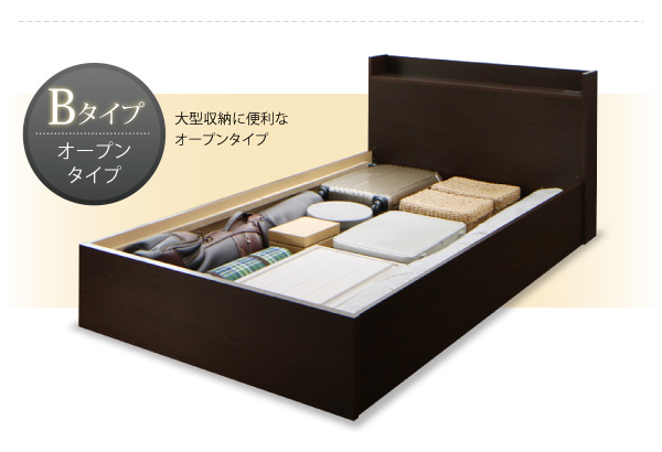 https://image.rakuten.co.jp/improve-homestyle/cabinet/500026046/500026046_w_52_wg_05.jpg