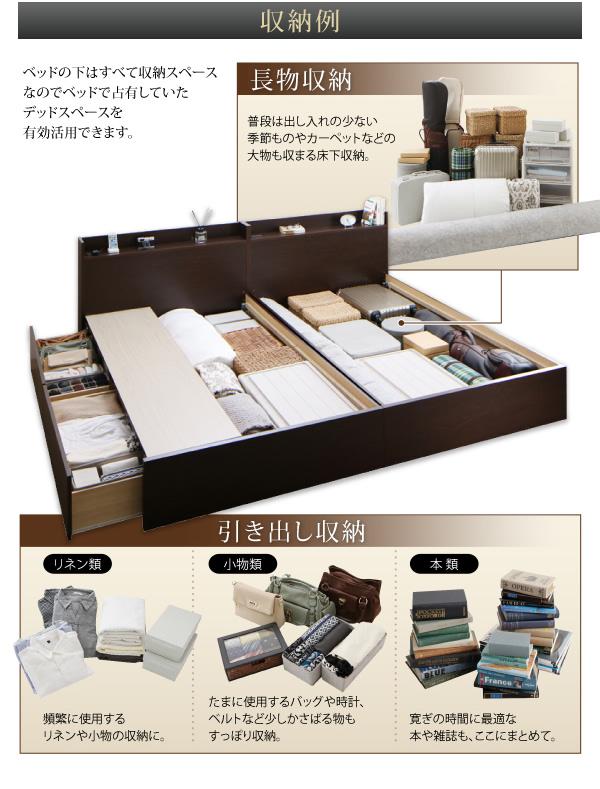 https://image.rakuten.co.jp/improve-homestyle/cabinet/500026046/500026046_w_52_wg_06.jpg
