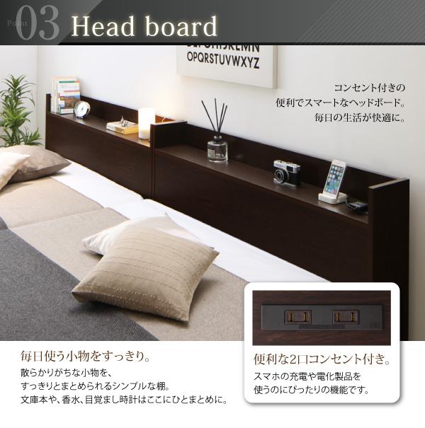 https://image.rakuten.co.jp/improve-homestyle/cabinet/500026046/500026046_w_52_wg_07.jpg