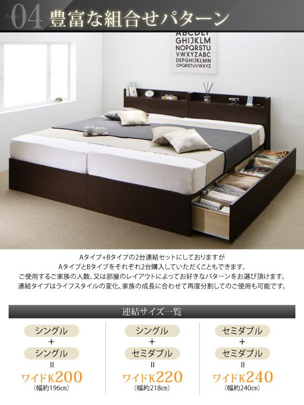https://image.rakuten.co.jp/improve-homestyle/cabinet/500026046/500026046_w_52_wg_08.jpg