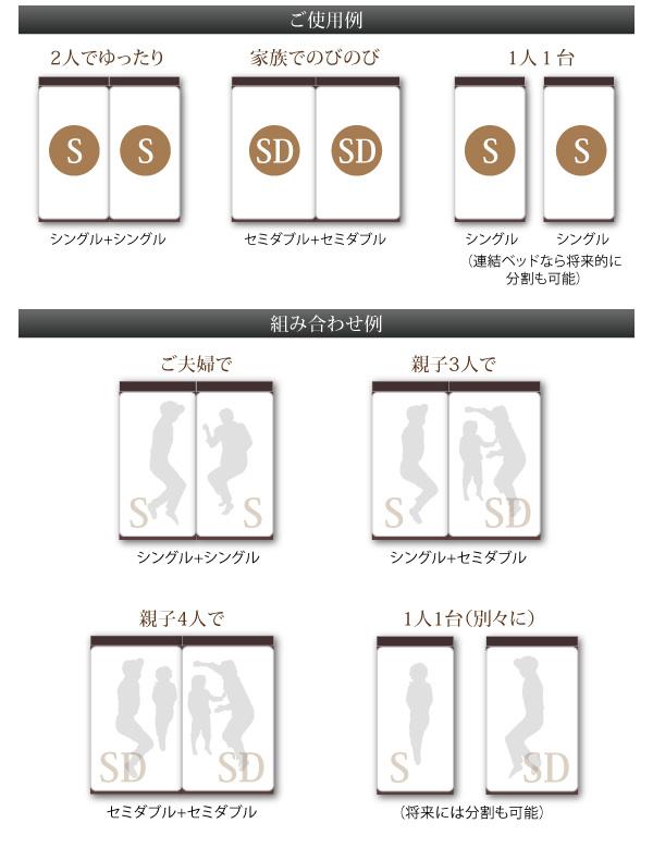 https://image.rakuten.co.jp/improve-homestyle/cabinet/500026046/500026046_w_52_wg_09.jpg