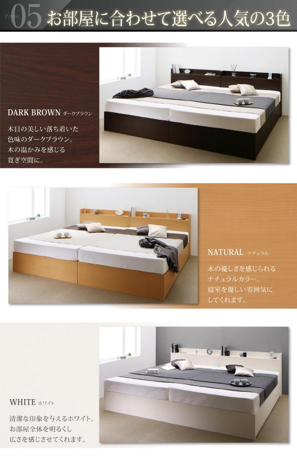 https://image.rakuten.co.jp/improve-homestyle/cabinet/500026046/500026046_w_52_wg_12.jpg