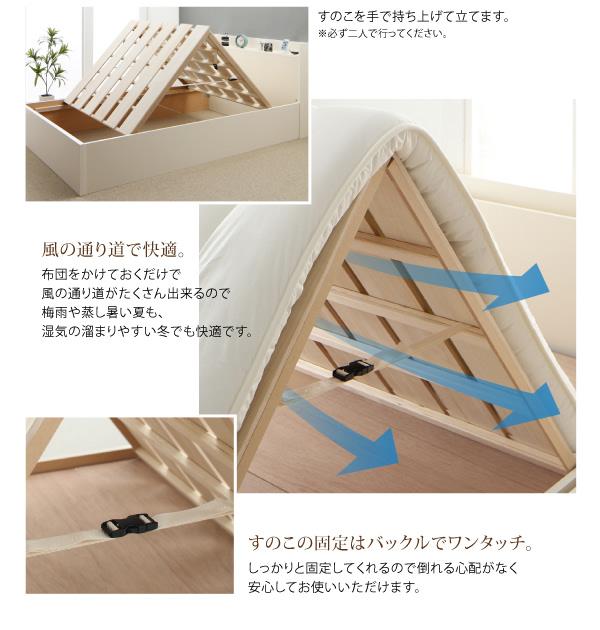 https://image.rakuten.co.jp/improve-homestyle/cabinet/500026046/500026046_w_52_wg_15.jpg