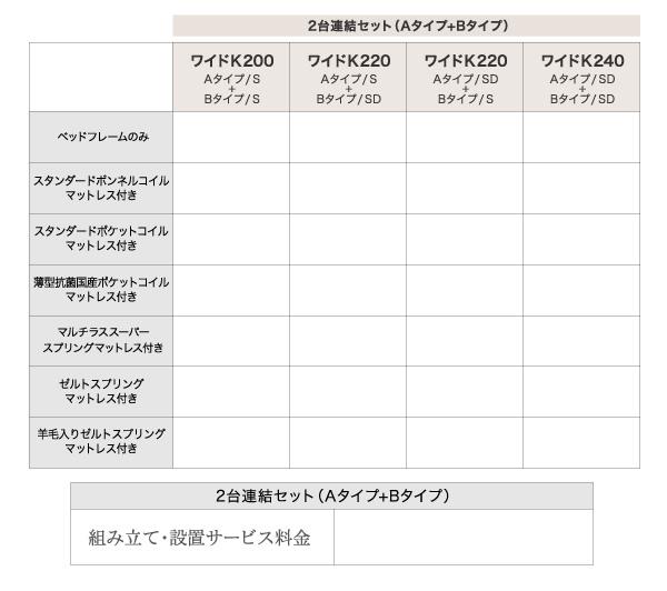 https://image.rakuten.co.jp/improve-homestyle/cabinet/500026046/500026046_w_52_wg_17.jpg