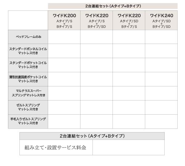 https://image.rakuten.co.jp/improve-homestyle/cabinet/500026046/500026046_w_52_wg_19.jpg