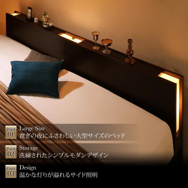 https://image.rakuten.co.jp/improve-homestyle/cabinet/500040777/500040777_w_52_wg_02.jpg