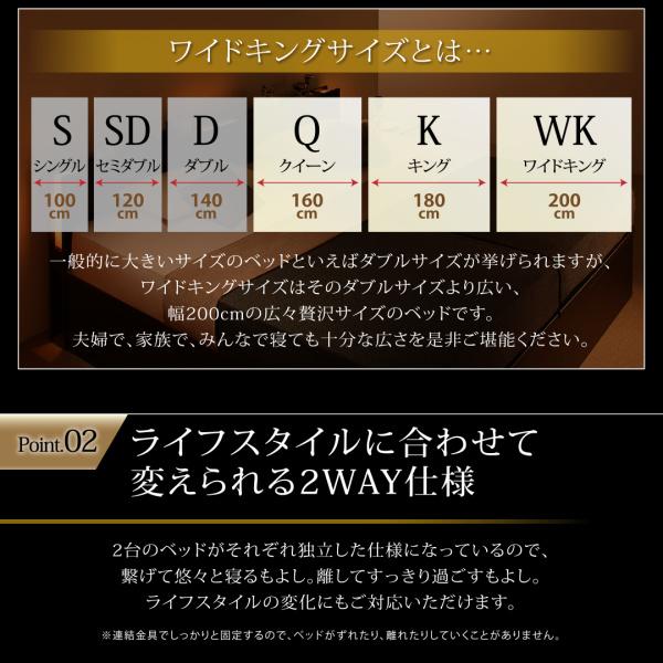 https://image.rakuten.co.jp/improve-homestyle/cabinet/500040777/500040777_w_52_wg_04.jpg