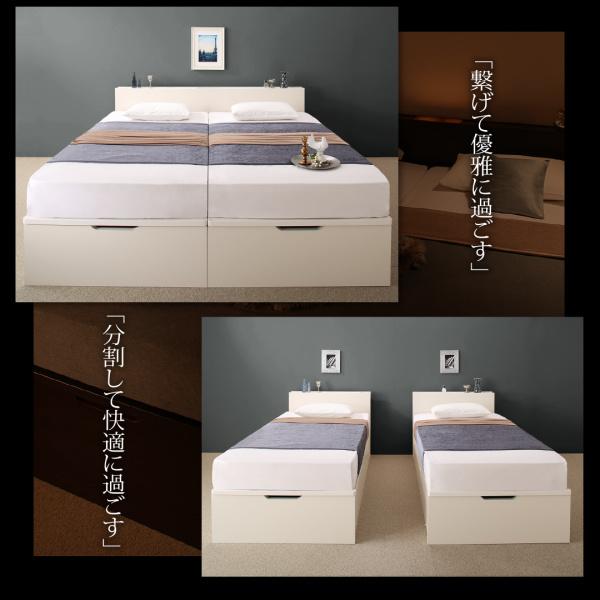 https://image.rakuten.co.jp/improve-homestyle/cabinet/500040777/500040777_w_52_wg_05.jpg