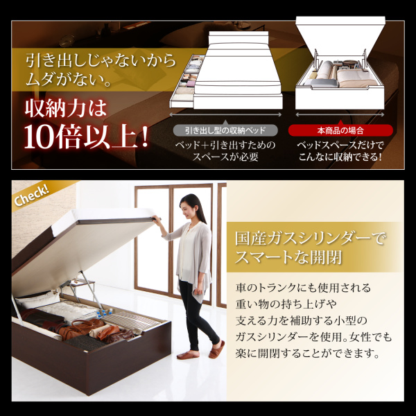 https://image.rakuten.co.jp/improve-homestyle/cabinet/500040777/500040777_w_52_wg_07.jpg