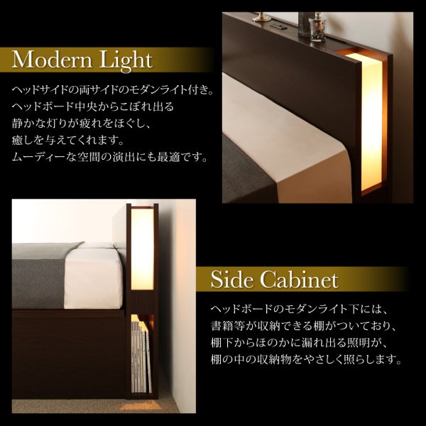 https://image.rakuten.co.jp/improve-homestyle/cabinet/500040777/500040777_w_52_wg_09.jpg