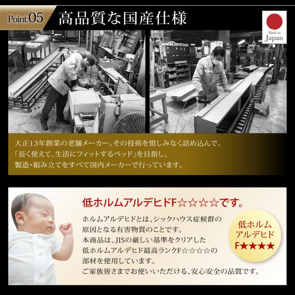 https://image.rakuten.co.jp/improve-homestyle/cabinet/500040777/500040777_w_52_wg_10.jpg