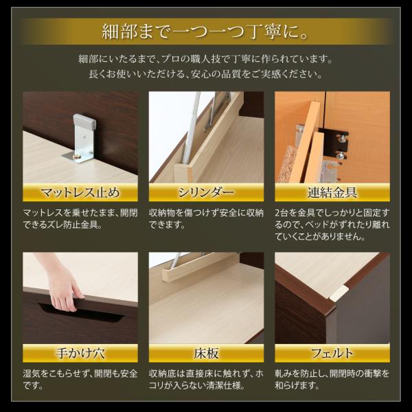 https://image.rakuten.co.jp/improve-homestyle/cabinet/500040777/500040777_w_52_wg_11.jpg