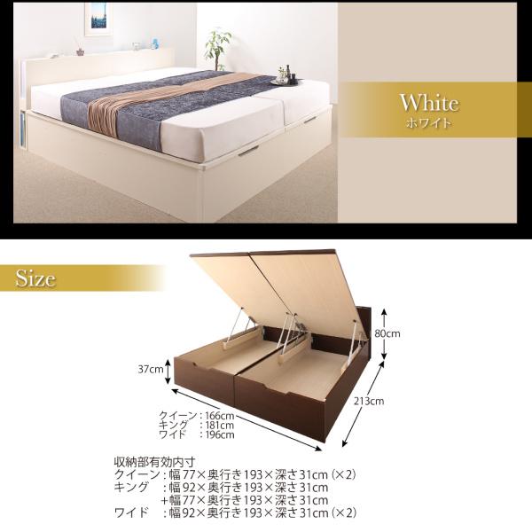 https://image.rakuten.co.jp/improve-homestyle/cabinet/500040777/500040777_w_52_wg_13.jpg