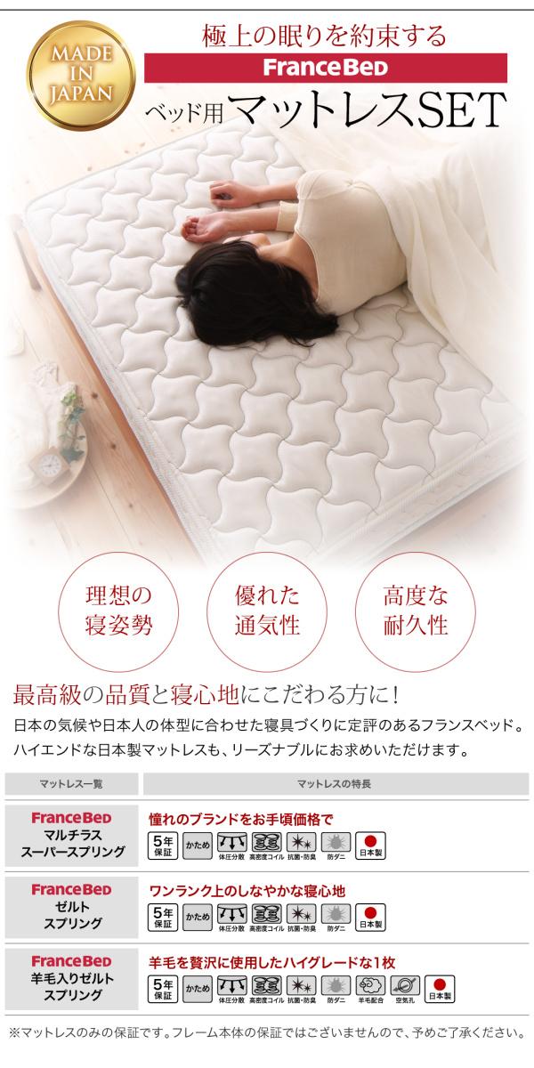 https://image.rakuten.co.jp/improve-homestyle/cabinet/500040777/500040777_w_52_wg_17.jpg
