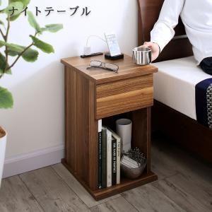 すのこベッド 宅配便送料無料 スノコ 通気性 返品交換不可 木製ベッド 木製 Ruchlis 専用ナイトテーブル ラクリス ベッドフレーム