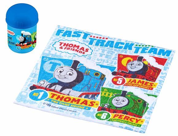 トーマス おしぼりセット OC-1 商店 220 手数料無料 mail