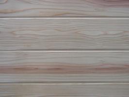 【大型宅配便のため送料無料適用対象外】【アトピー・キラー】杉無垢羽目板無節 無塗装 1820×12×140ミリ 12枚入