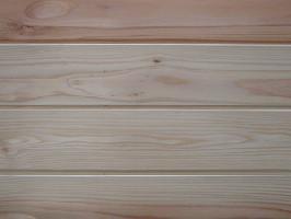 【アトピー・キラー】杉無垢羽目板上小節 無塗装1820×12×110ミリ 16枚入