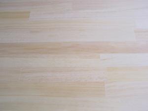 高級メルクシーパイン無垢集成板25×300×4100ミリ