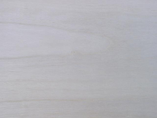 【法人様のみ配送/個人様宅・現場への配送不可】全桐合板(ぜんとうごうはん)1820×5.5×910ミリ 5枚入
