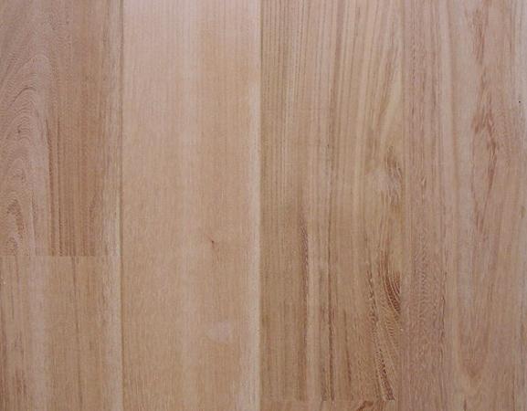 本欅(けやき)赤み無垢フローリング無塗装 ユニットタイプ1820×15×90ミリ 10枚入