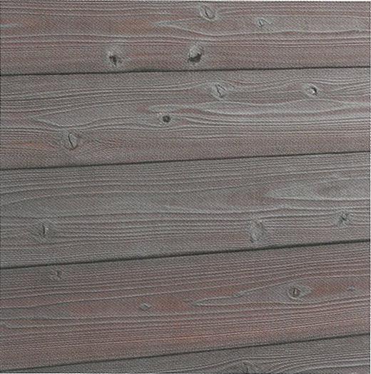 【メーカー取り寄せ品】焼き杉外壁用無垢板 節あり マーロン(濃)2970×11×150ミリ 11枚入(約1.5坪入)