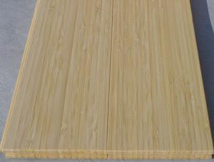 健康竹床暖房対応フローリング(ナチュラル)15ミリ厚1820×15×90.9ミリ 10枚入