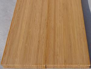 健康竹床暖房対応フローリング(ブラウン)15ミリ厚909×15×90.9ミリ 20枚入