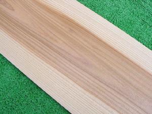 吉野杉無垢板 無節 無塗装1900×7×240ミリ 15枚入