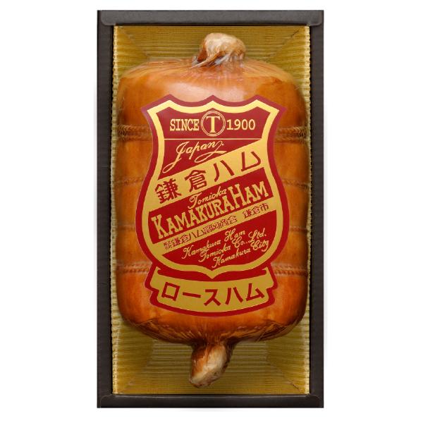 新作販売 ハム ギフト 捧呈 お取り寄せ 送料無料 いなげや 型番:KDA-505 鎌倉ハム富岡商会 詰め合わせ 伝統の布巻きセット
