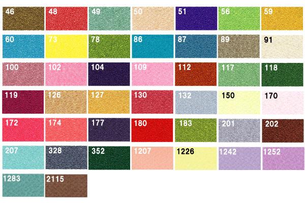 绉平原所有。 # 21 面料 23 厘米 × 33 厘米。
