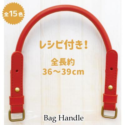 inazuma shop rakuten global market a color can make it
