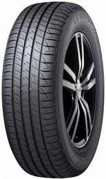 新品タイヤ1本~送料無料 LE 市場 MANS V 245 45R18 ルマンファイブ 100W XL バーゲンセール