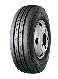 新品タイヤ1本~送料無料 エナセーブ SP LT50 118L 80R17.5 流行のアイテム ついに再販開始 120 205