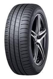 公式ストア 新品タイヤ1本~送料無料 エナセーブ RV505 55R15 77V 年末年始大決算 175