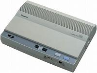 Panasonic WA-250 呼出しアンプ(ベーシックタイプ) WA250