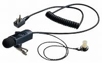 Panasonic WX-CM11 ワイヤレスインターカム1ボタン接話マイク WXCM11