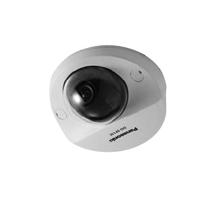 パナソニック ドームネットワークカメラ WV-SF132