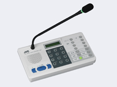 JVCケンウッド ビクター 多機能操作器 WD-MC30