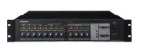 Panasonic デジタルミキサー WR-DX002