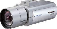 Panasonic DG-SP305 アイプロシリーズメガピクセルネットワークカメラ DGSP305